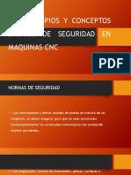 TEMA 1.8 PRINCIPIOS Y CONCEPTOS BASICOS DE SEGURIDAD