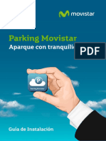 Parking_Movistar.Guia_de_instalacion.pdf