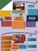 implementacion del curriculo.docx