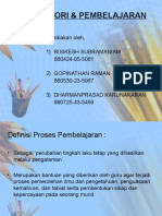 Bab 9 IP