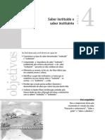 Aula 07 Saber Instituído e Saber Instituinte.pdf