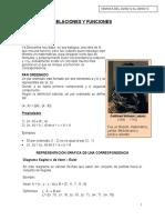 RELACIONES Y FUNCIONES.doc