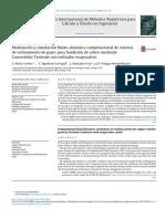 2 paper (torre de enfriamiento).pdf