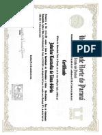 Scanned-image.pdf