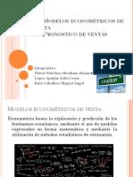 Modelo EconometricoVentas.pptx