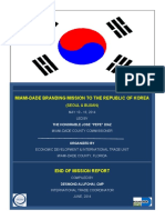End of mission report June 2014 FINAL - Mission to Korea.pdf