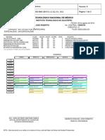 reportes (1).pdf