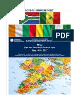 End of Mission Report - Africa 2017 - TEF edits - FINAL FINAL FINAL - Dec 6, 2017.pdf