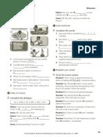mixedability_EIM4.pdf