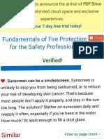 Fundamental of Fire Protect.pdf