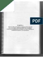 edoc.site_harmonia-e-improvisaao-vol-ii-almir-chediakpdf.pdf