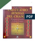 Arrien-Angeles-Las-Cuatro-Sendas-del-Chamán(1).pdf