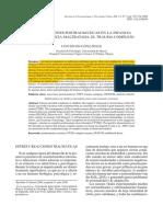 351118509-Trauma-Complejo-Espanol.pdf