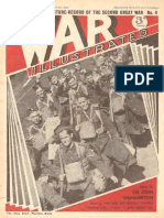 The War Illustrated 004 1939-10-07