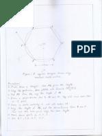 CE Assignment2 Part2