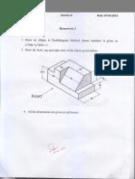CE Homework3