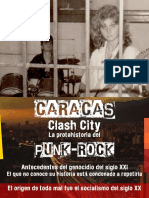 Caracas Clash City 2018 III Edición_300_Dpi