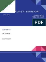 METOR STA P1 2016_Rev6.pdf