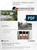 622-energía_solar_para_sistemas_fuera_de_la_red.pptx