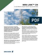 Mini-Link CN.pdf