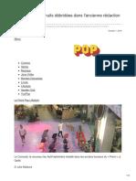 lepoint.fr-Le Consulat les nuits débridées dans lancienne rédaction du Point.pdf