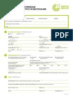 2225-026 18 Formular Sprachkursstipendium en 01-Interaktiv1 (002)