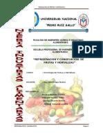 170616293-Refrigeracion-y-Congelacion-de-Frutas-y-Hortalizas-Trabajos-Para-Presentar.doc