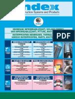 Catalogo Index.pdf