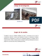 Sesión 12 Presentación de Trabajo de Investigación.pptx