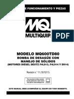 MQ600TD80-rev-11-spanish-manual.pdf