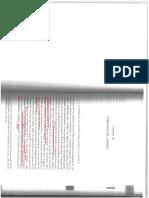 3. Primacia Derechos_Declaracion Dhu(1)