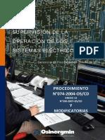 219943143-074-2004-OS-CD-ActualizacionAbril2013.pdf
