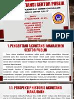Presentasi_Kelompok_4_Akuntansi_Sektor_Publik[1].pptx