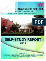 1535352282_SBSC-SELF-STUDY-REPORT-FINAL.pdf