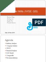 GIS2010-11