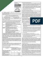 KIM-ICICI_Prudential_Manufacture_in_India_Fund.pdf