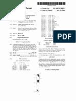 US6821294.pdf