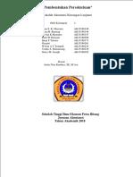 Kelompok 1 _Pembentukan Persekutuan_.docx
