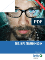 The-JHipster-minibook-1523039178816.pdf