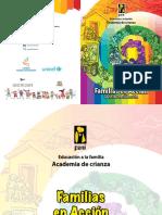 Guia Facilitacion Familias Accion2015