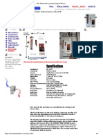 Titan Spec Sheet.pdf