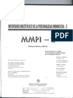 manual de aplicación mmpi 2.pdf