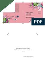 2015_Alvites.pdf