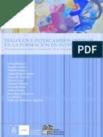 2014_DIALOGOS_E_INTERCAMBIOS_CRITICOS_EN.pdf