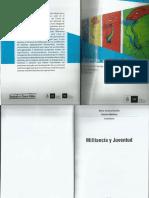 Militancia y juevntud.pdf
