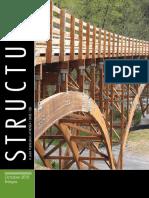 STRUCTURE 2010-10 October (Bridges)