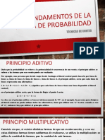 2 FUNDAMENTOS DE PROBA.pdf