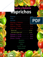 kaprichos5