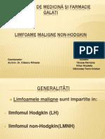 23.3 Foaie Obs Clinica Generala