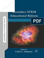 [Carla_C._Johnson_(eds.)]_Secondary_STEM_Education(b-ok.xyz).pdf